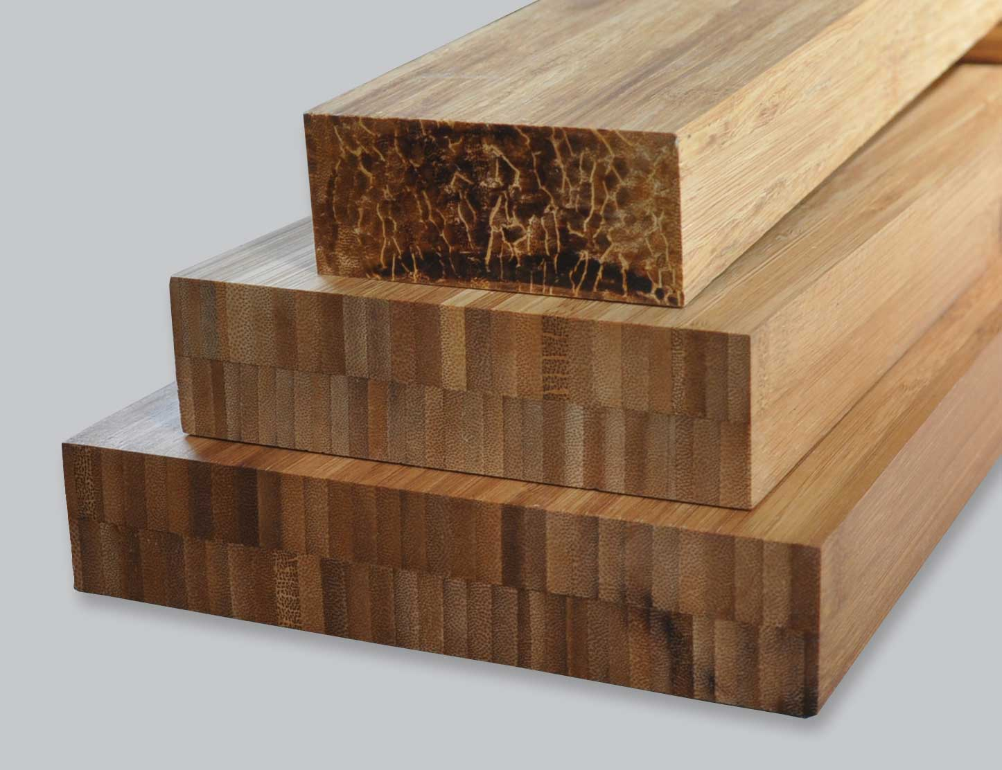 Dimensional Lumber Sizes