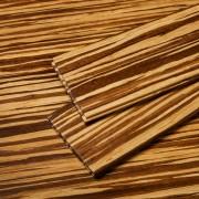 Neopolitan PlybooStrand Bamboo Flooring