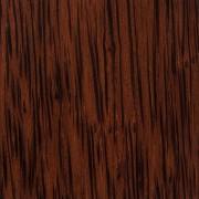 Durapalm Flat Grain Coconut Plywood and Veneer
