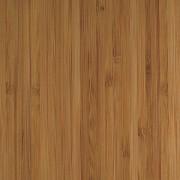 Amber Edge Grain Bamboo Plywood and Veneer