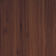 Plyboo Chocolate Bamboo Plywood and Veneer