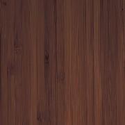 Plyboo Chocolate Bamboo Plywood and Veneer