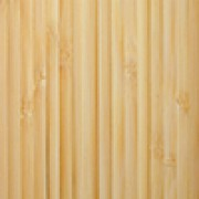 Plyboo Natural Dimensional Bamboo Lumber