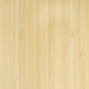 Plyboo Natural Edge Grain Bamboo Plywood and Veneer