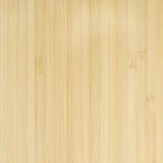 Plyboo Natural Edge Grain Bamboo Plywood and Veneer