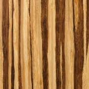 Neopolitan PlybooStrand Plywood