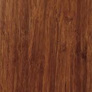 PlybooStrand Havana Bamboo Plywood and Veneer