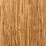 PlybooStrand Sahara Bamboo Plywood and Veneer